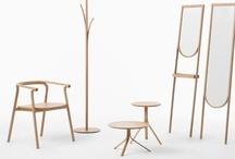 Mobiliário de Design / Furniture Design
