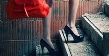 Corvaris Shoes & Handbags / Magazin incaltaminte, genti si posete din piele naturala 100%. Magazinul producatorului Corvaris, prezentare pe http://corvaris.ro si vanzare pe https://corvaris-online.ro