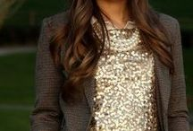 Fab Fashion for the Females / Girlie girl fashionista