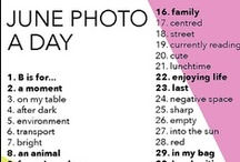 #FMSPhotoADay Junio 2013