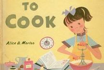 Recipes - recettes
