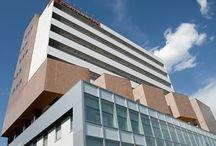 施設 / 呉竹医療専門学校の施設を紹介します。