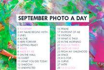 #FMSPhotoADay Septiembre 2013