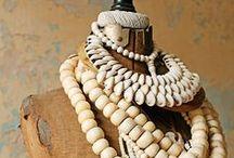 Expositores de Bijouteria / Jewelry Exhibitors