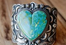 Gorgeous Gifts / by Kimberly of Grace