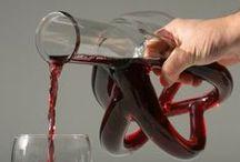 Vidro /Glass