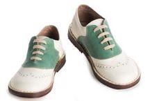 Litle shoes