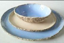 Cerâmica /Ceramic