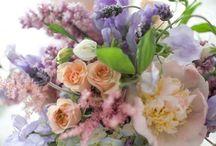 ~ Floral Design ~