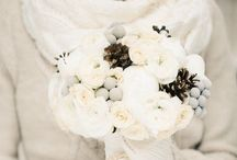 ~ Winter Wedding ~