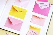Scrapbooking / Memory books / scrapbook, memory book tips, making creative albums from memories