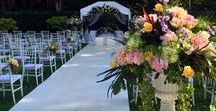 Manifesto Flowers (Weddings) / Floral decoration by Manifesto Flowers
