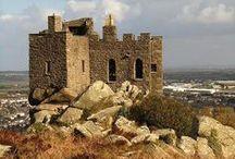 Gorgeous Cornwall