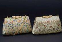早雲寺文台裂/Soun-ji Humidai Kire / クリスチャン・ディオールを魅了した「早雲寺文台裂」。 鮮やかで艶やかな光沢を持ち、時代や国を超えて愛されて いる柄「早雲寺文台裂」のお品をご紹介。