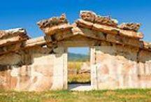 Ancient Ionia