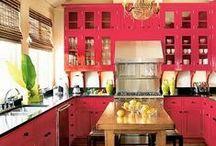 Klassy Kitchens / Modern, classy kitchens & design