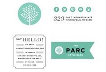 {Design} Corporate | Branding / Corporate Design & Branding