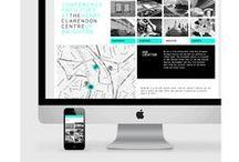 {Design} Web & Mobile