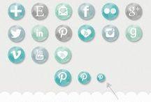 {Design} Icons | Illustrations