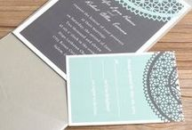 {Print} Cards