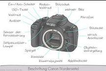 {Photograpy} Tipps / Tipps & Tricks rund um die Fotografie (Photography tips)
