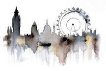 London Uni Life