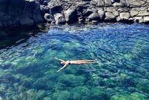 Go | Hawaii Vacation
