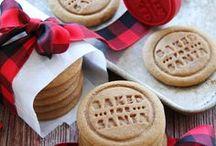 Cookies / Keksz