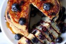 Pancake, crepes, waffel - Palacsinta, gofri