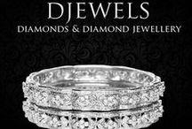 Diamond Bangles / Wedding diamond bangles with Hallmarked & Certified Gold.