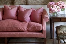 sitting room bliss