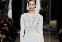 Wedding Gown Inspirations