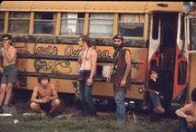 60s-70s lover / damn I love them all