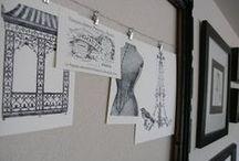 Craft and Design