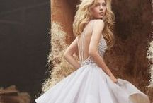 Bride Style Inspirations