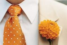 Groom Style Inspirations