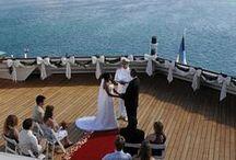 Alternative Wedding Venues / Looking for an alternative wedding venue? Check out our selection of top venues.