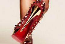 Heels..!