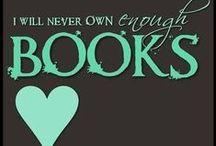 Forever books