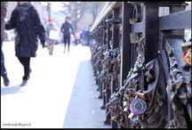 Vintage Plätze / Vintage Shops, Reise, Retro Shops, Paris Vintage, Wien Vintage, Schottland Vintage
