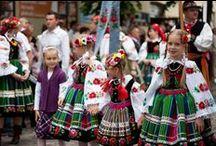 Etnografia. Antropologia kulturowa. Folklor/ Ethnography. Culture Anthropology. Folklore. / http://www.ethnomuseum.pl @ethnomuseuminwarsaw - Instagram @ethnomuseumwars - Twitter