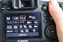 Fotografie Tipps