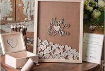 Wedding Stationary / Wedding Stationary originally created and designed by GreenRoots Design & Art Studio info@greenrootsdesign.co.za