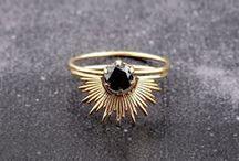 Jewelry I Love •