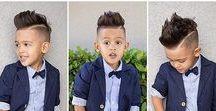 KIDS | Boys Fashion / boys fashion, little boys fashion, baby boy clothes, fashion for boys, kids fashion, childrens fashion, boys accessories, boys hats, boys bags, teenage fashion for boys / by Anthi Leoni