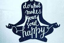 HEALTH | Yoga | Exercise | Fitness / fitness, yoga, pilates, yoga for life, yoga for the back, yoga fitness, pilates fitness, pilates for life, pilates for the back, back strengthening, stretching exercises / by Anthi Leoni