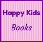 Happy Kids Books / Children's book reviews on happiness topics.
