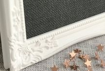 ANTHI LEONI | Handmade Gifts & interior Decor / Handmade interior decor, wall art prints, wedding gift ideas, noticeboards, burlap wedding boards, custom printed wedding hangers