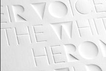 Typography Appreciation