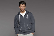 Champion SS'13 Men's collection